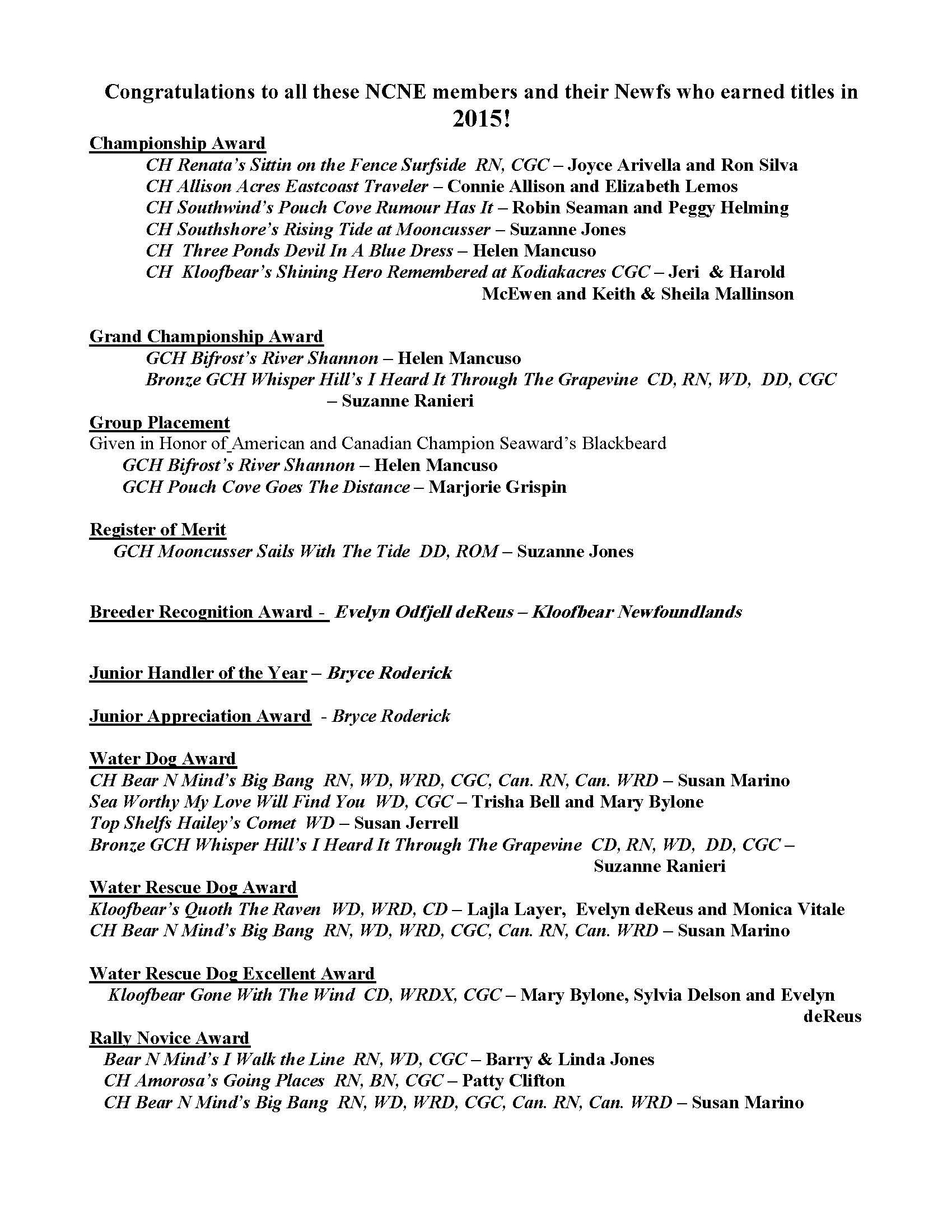 Awards 2015_Page_1