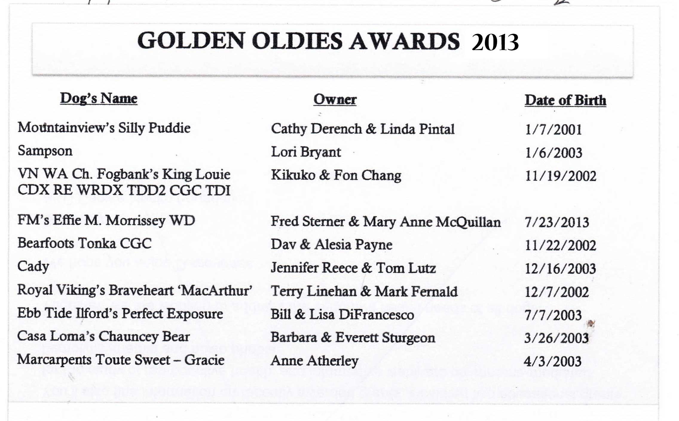 golden-oldies-2013