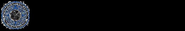 logo-1061083597